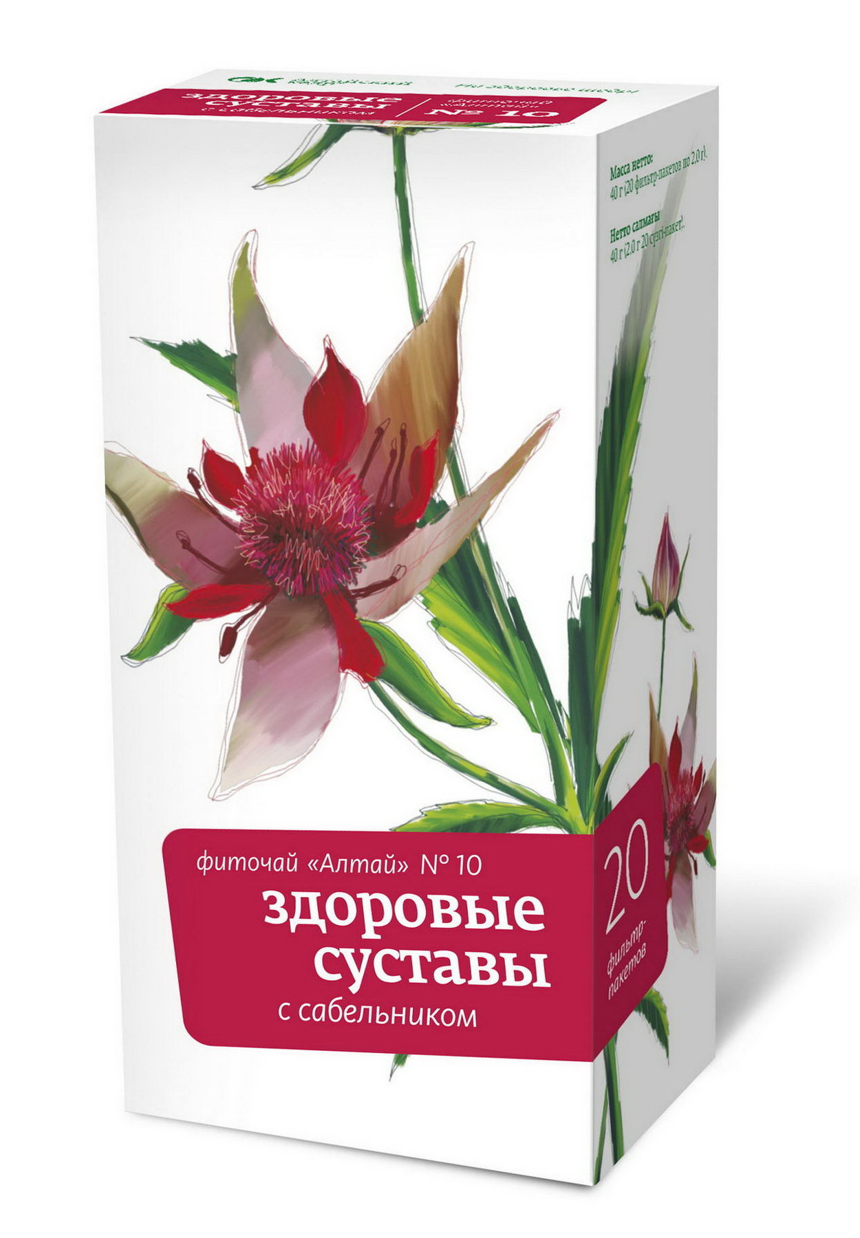 лучшие лекарства от аллергии на пыльцу амброзии