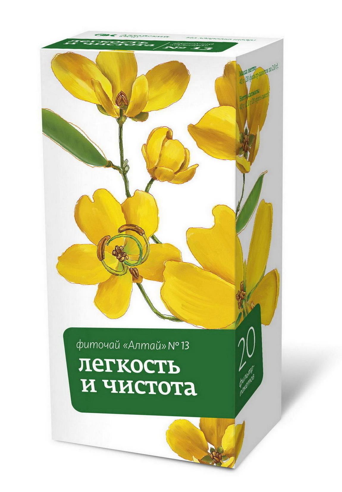 чай для похудения в домашних условиях