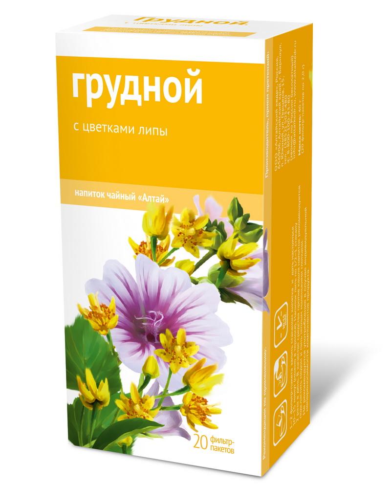 Цветки липы для здоровья