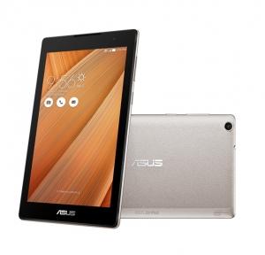 Планшетный компьютер ASUS ZenPad C 7.0 Z170CG