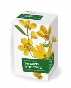 чай алтай для похудения отзывы